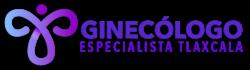 Ginecólogo en tlaxcala